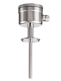 Klay Instruments Temperature sensors