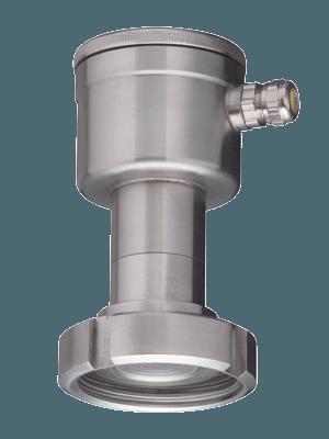 Klay Instruments 8000-SAN pressure transmitter