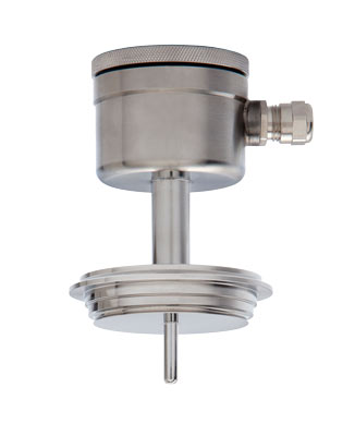 Klay Instruments pt100 temperature sensor